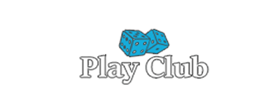 Play Club Logga