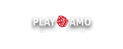 PlayAmo Logga