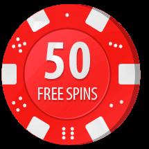 vegas hero casino bonus