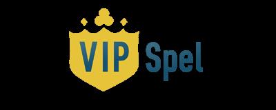 VIPSpel Logga