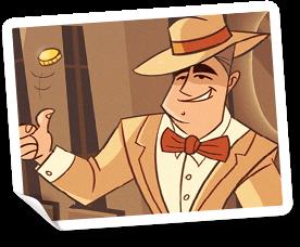 joreels casino free spins