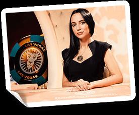 free spins på leovegas casino