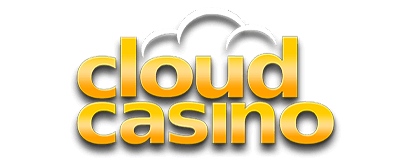 Cloud Casino Logga