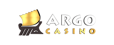 Argo Casino Logga