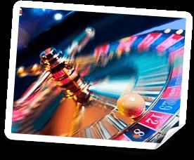 Guts casino nya svenska casino