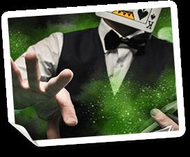 free spins på mobilebet casino