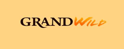 GrandWild Logga