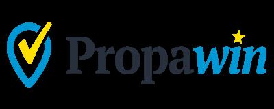 PropaWin Logga