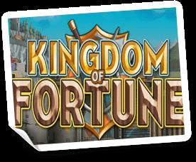 gratis bonus på casumo casino
