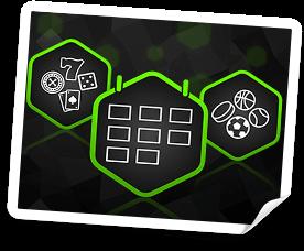 tävlingar på mobilebet casino
